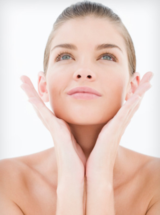 how to become an aesthetician in california